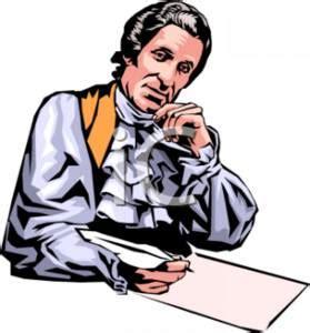 George Washington Biography Essays - ManyEssayscom